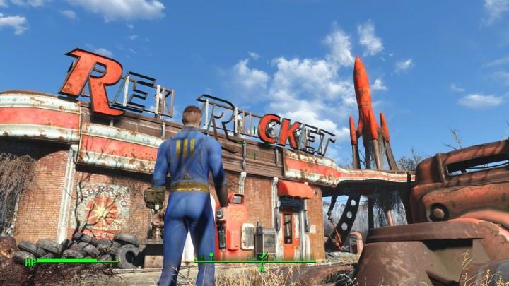 Fallout-4-3 1.08.34 PM