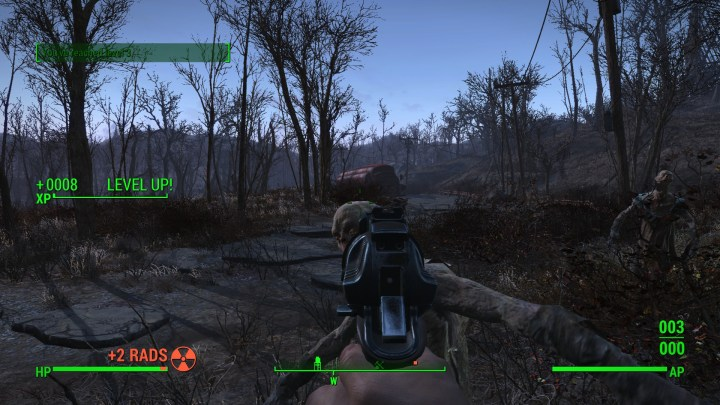 Expect Regular Fallout 4 Updates