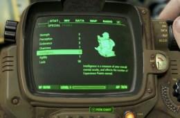 Fallout-4-7 2.07.14 PM