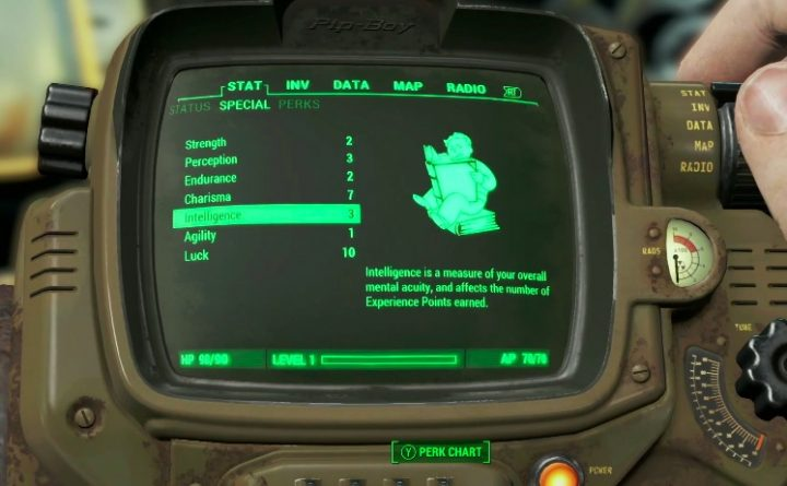 Fallout-4-7-2.07.14-PM6