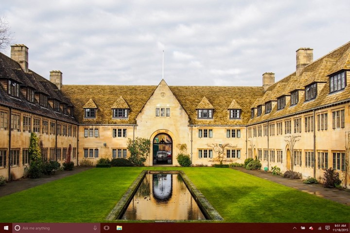 How to Cast and Stream from Windows 10 (1)