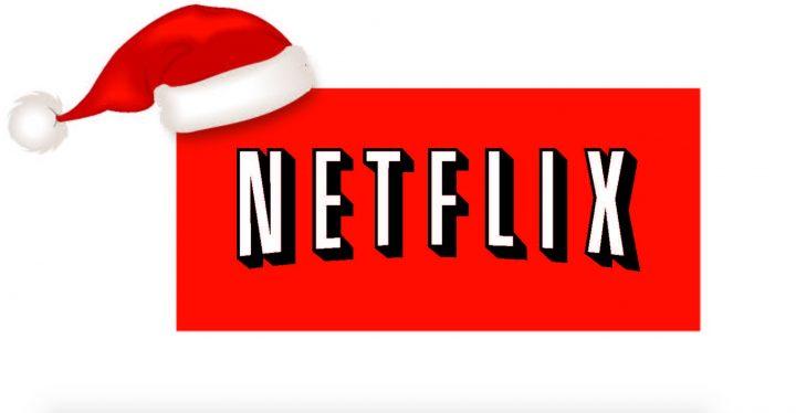 Netflix-december