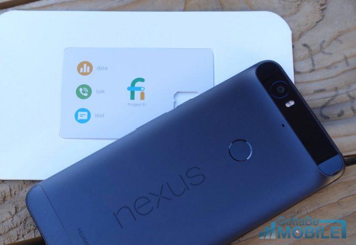 Nexus6p-Fi