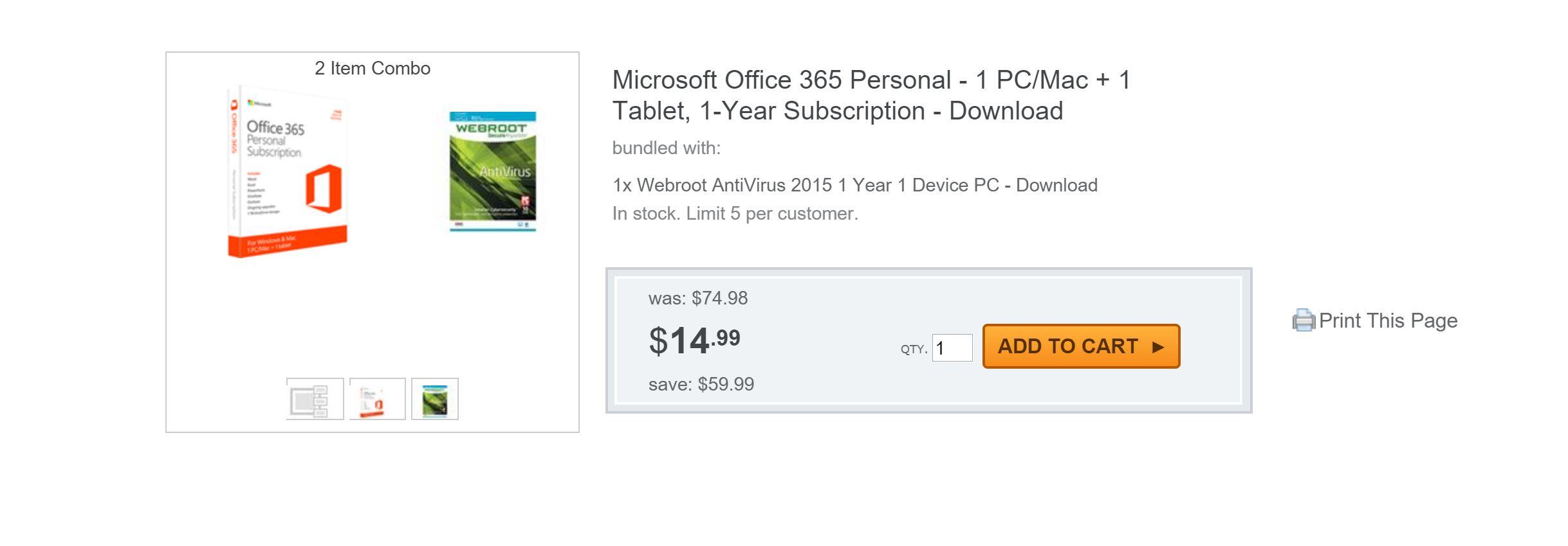microsoft office 2015 mac download
