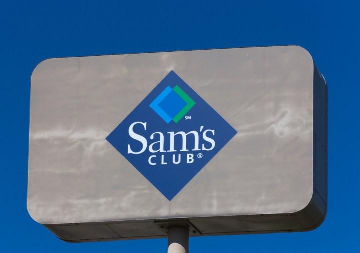 Sam's Club Black Friday 2015 Ad