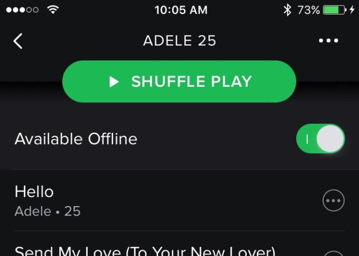adele-25-streaming-10
