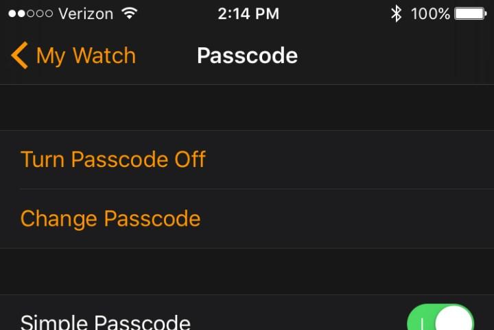 apple-pay-apple-watch-1