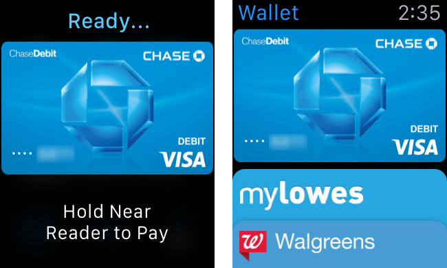apple-pay-apple-watch-3