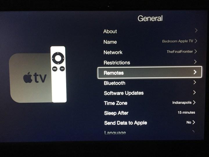 apple-tv-apple-watch-3