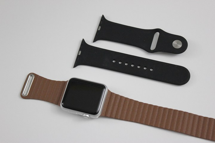 apple-watch-bands-3