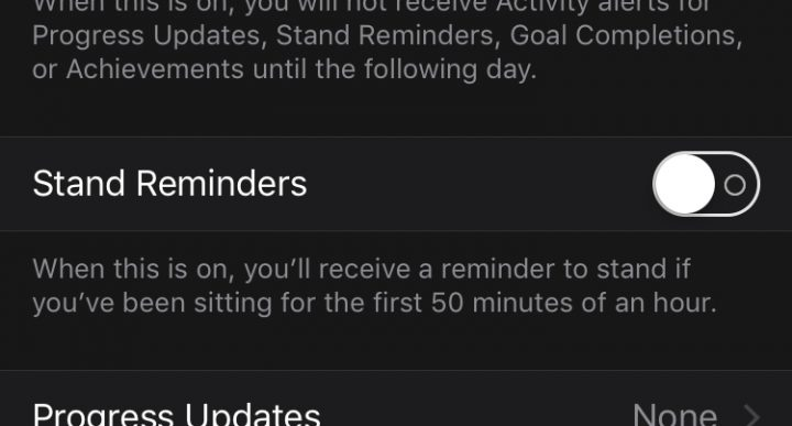 apple-watch-settings-9