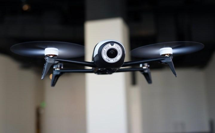 bebop-2-drone - 1