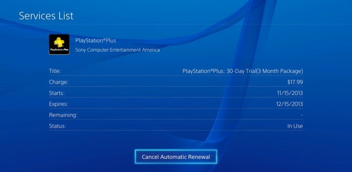 cancel-playstation-plus-6
