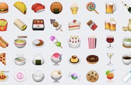 iOS-9-1-emoji-25