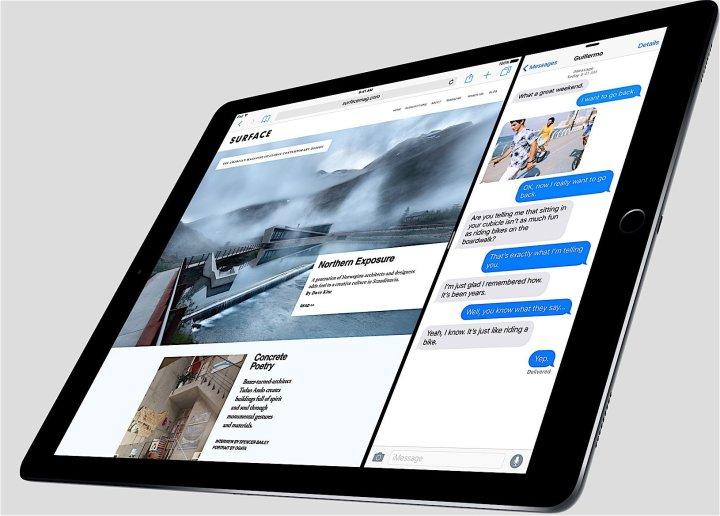 iPad-Pro-Release-Date-3