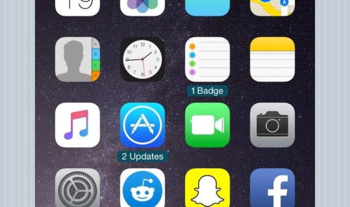 7 Useful iOS 9 Cydia Tweaks