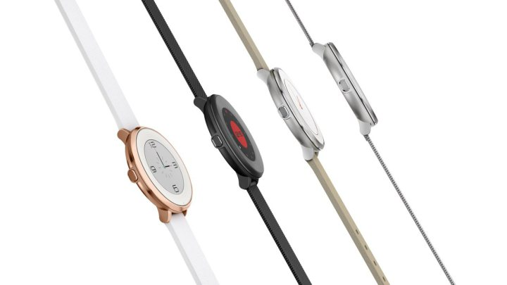 pebble-time-round-side