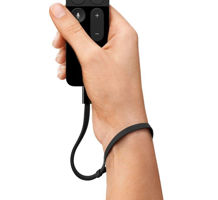 remote-loop-720x660