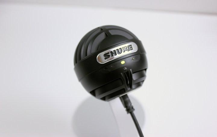 shure-mv5-iphone-microphone-3