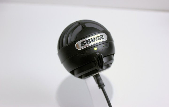 shure-mv5-iphone-microphone-3