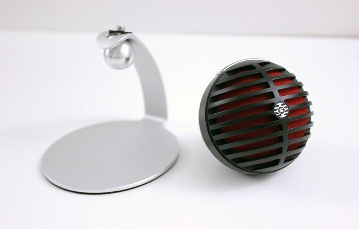 shure-mv5-iphone-microphone-6