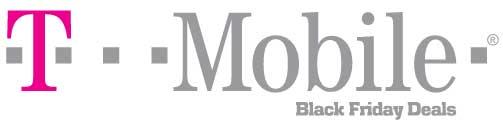 t-mobile-black-friday