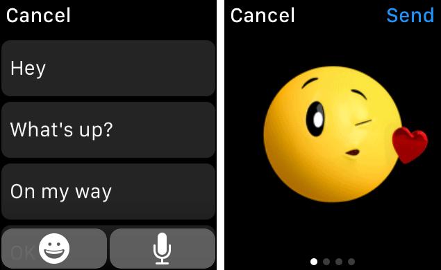 text-message-apple-watch-1