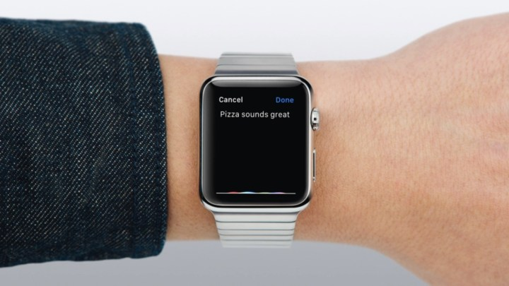 text-message-apple-watch-6