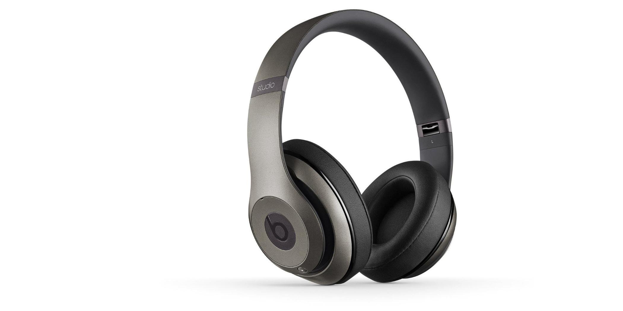 f87785148e4 The Best Wireless Headphones