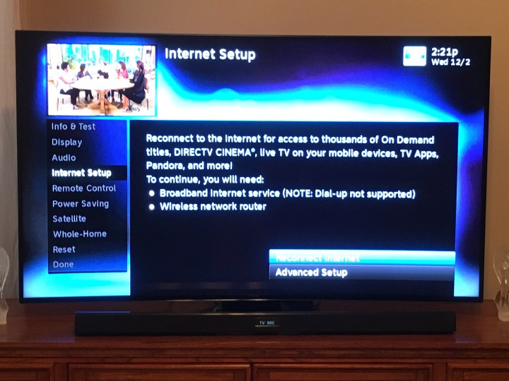8 Common DIRECTV Problems & Fixes