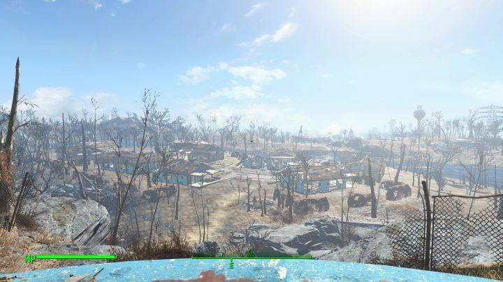 Fallout-4-1