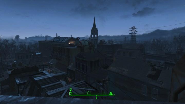 Fallout-4-2