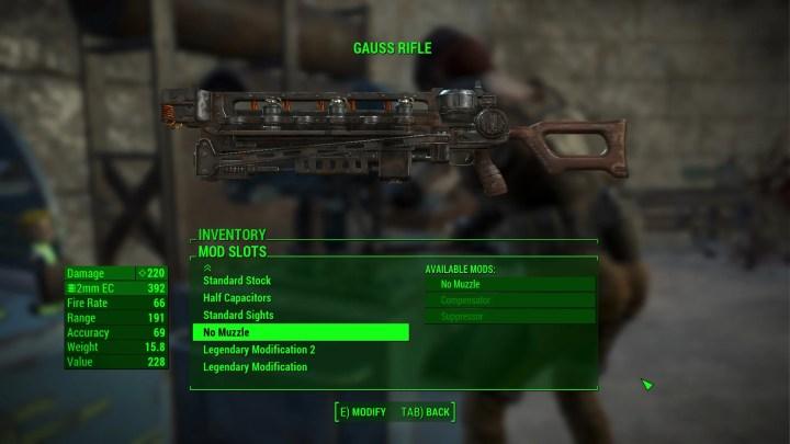 Fallout-4-Mod-3