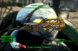 Fallout-4-Weapons