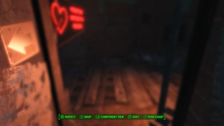 Fallout-4-bug