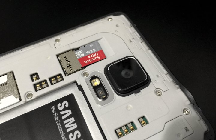 Galaxy-Note-4-Tips-Micro-SD