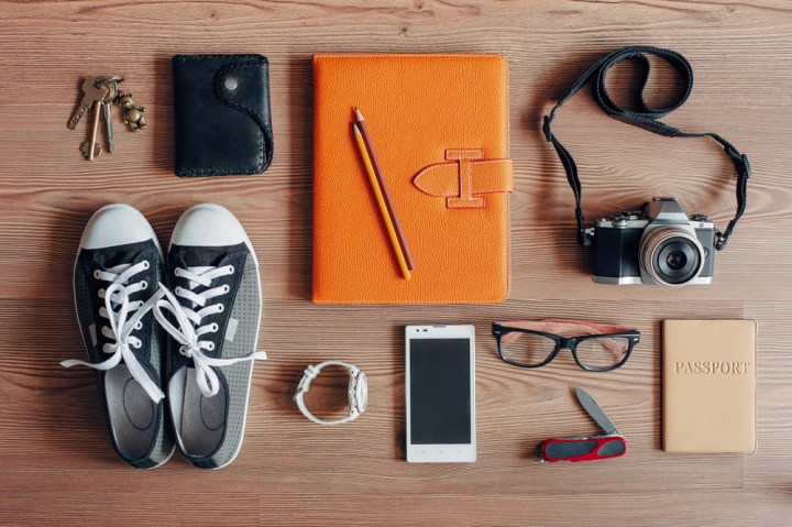Best Last Minute Travel Apps