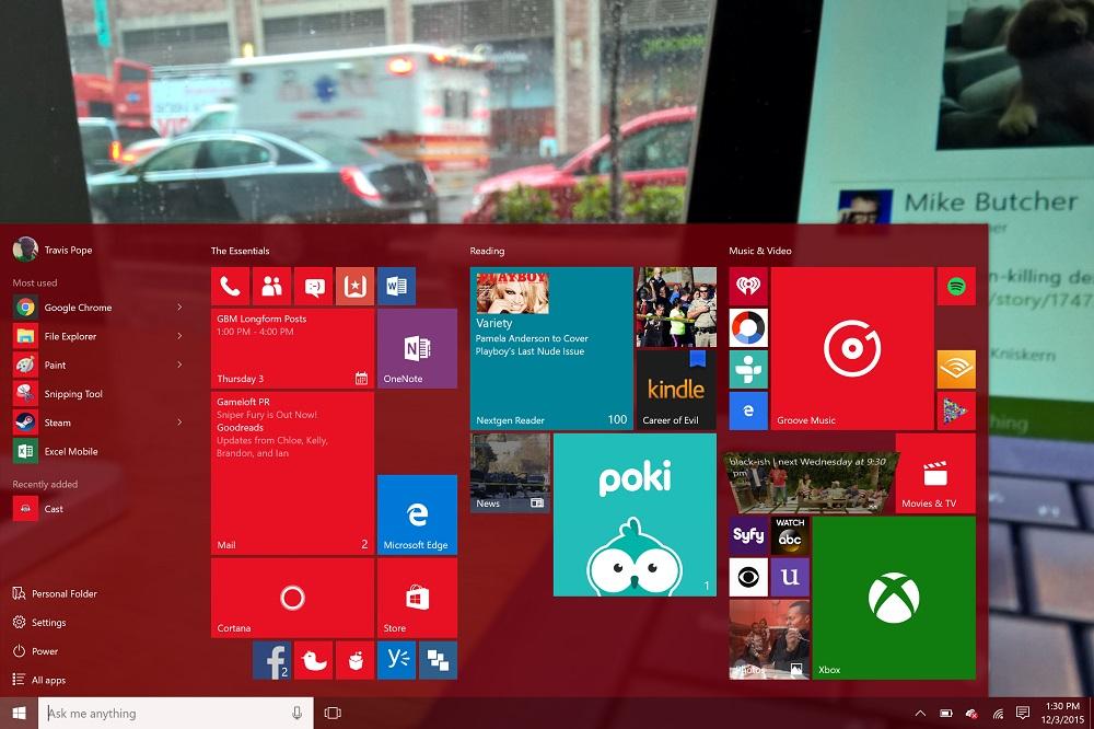 21 Windows 10 Upgrade Problems Fixes