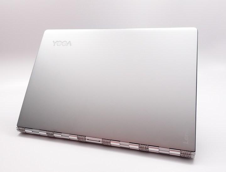 Lenovo Yoga 900 Review - 18