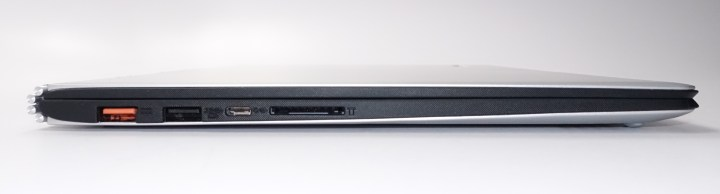 Lenovo Yoga 900 Review - 3