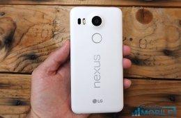 Nexus5X-back