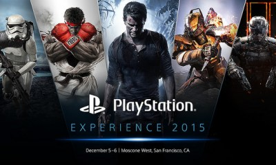 We could learn about a new Destiny Expansion and 2016 Destiny DLC plans at PSX 2015.