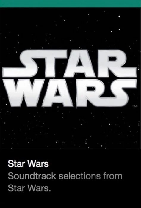 Star-Wars-radio-station-apple-music