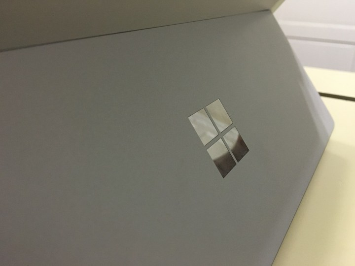 Surface Pro 4 Review (6)