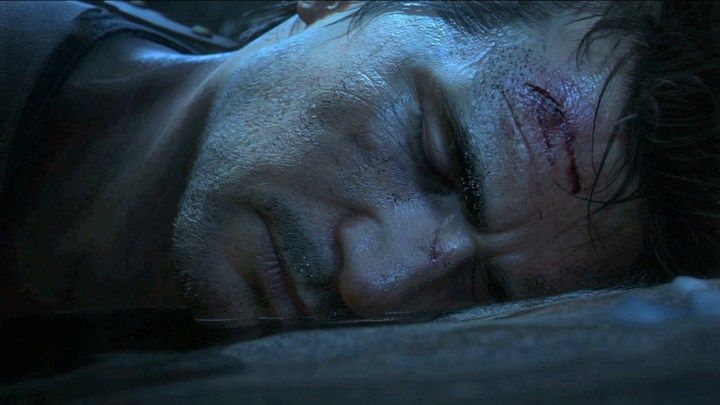 Uncharted-4-2 1.14.30 PM