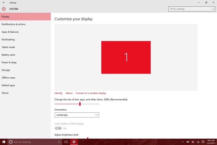 What Windows 10 Continuum is & How to Use It (3)