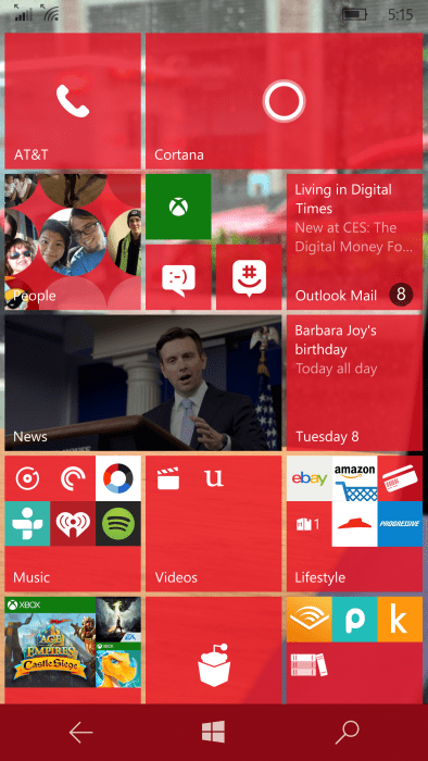 Windows 10 Mobile (1)