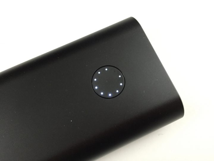 anker-powercore-20100-review-2