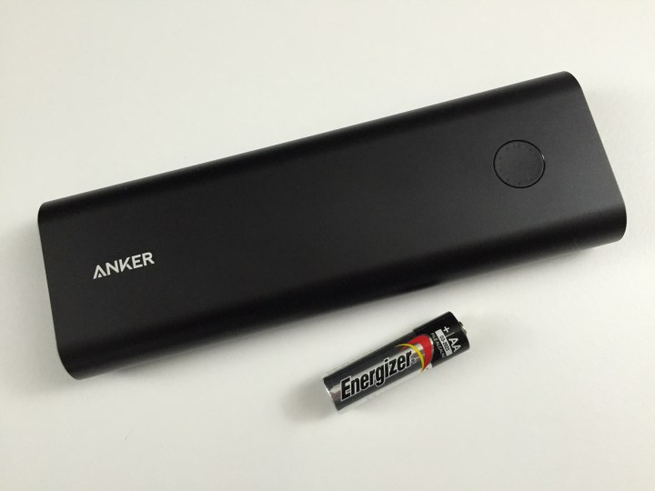 anker-powercore-20100-review-4