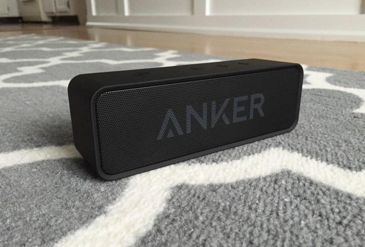 anker-soundcore-bluetooth-speaker-1